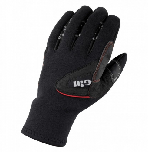 GILL 7773 Three Seasons Gloves